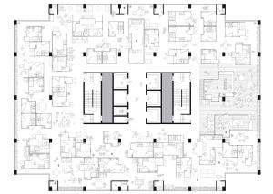 530d6b1bc07a80ce8b0000a8_bamboo-micro-housing-proposal-affect-t_affect-t_m_housing_pt_39